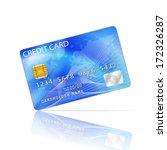 visa dove hologram vector download 148 vectors  page 6 We Accept Visa MasterCard Logo Visa MasterCard Discover Card Logos