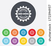 11,14001,accepted,accredited,app,approved,art,background,badge,black,blue,button,certificate,certified,circle