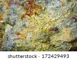 stone close up use for... | Shutterstock . vector #172429493