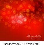 abstract background | Shutterstock .eps vector #172454783
