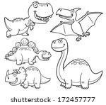 bestia,grande,brontosaurio,dinosaurios,mascota,prehistoria,sonrisa,especies,tiranosaurio