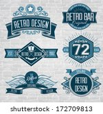 artwork,background,badge,banner,best,blue,business,classic,collection,color,design,element,emblem,graphic,grey