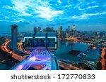 Singapore   December 27 ...