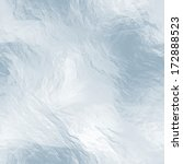 Seamless Ice Texture  Computer...