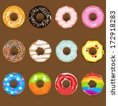 art,baked,birthday,breakfast,brown,cake,candy,caramel,cartoon,chocolate,clip,clipart,delicious,dessert,donut