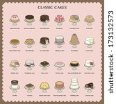 a,angel,boston,butter,cafe,cake,cakes,chocolate,classic,colorful,cream,cute,daequoise,decoration,design