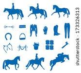 activo,campeón,ropa,colección,creativa,doma,editable,equinos,engranaje,casco,hipódromo,caballo,caballo,mar,rancho