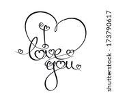 Custom Handwriting Calligraphi...