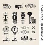 access,antiquarian,antique,black,close,collection,curiosity,decoration,design,door,element,emblem,filigree,gate,house