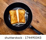 Photo Of A Grilled Cheese...