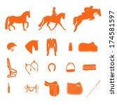 activo,campeón,ropa,colección,creativa,doma,editable,equinos,engranaje,casco,hipódromo,caballo,caballo,ecuestres,mar