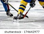 turin  italy february 13  2006  ... | Shutterstock . vector #174642977