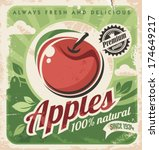 1940s,1950s,1960s,40s,50s,60s,agriculture,apple,art,barn,clip,cooking,countryside,delicious,design