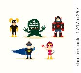 8,8-bit,action,amazing,angry,art,avatar,background,beast,bit,blade,brave,cartoon,character,city