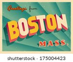 1940s,1950s,1960s,40s,50s,60s,advertising,aged,america,art,boston,cardboard,city,country,design