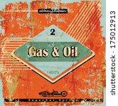 antique,art,artwork,automotive,banner,car,classic,design,frame,fuel,gas,gasoline,geometric,graphic,grunge