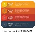 progress option workflow banner ...