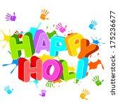 Selamat Hai Rayar Vector - Download 25 Vectors (Page 2)