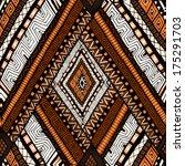 ilustración,frontera,etno,folk,nativo,plantilla,mosaico,tribales,fondo de pantalla,envoltura