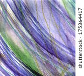 Colorful Pattern Background 3....