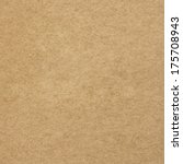 paper texture  brown paper... | Shutterstock . vector #175708943