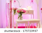 Beautiful Flower Arrangement I...