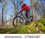 almere  netherlands   feb. 3 ... | Shutterstock . vector #175865387