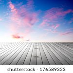 silver metal on the background... | Shutterstock . vector #176589323