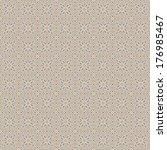 ornamental pattern. traditional ...   Shutterstock .eps vector #176985467