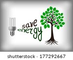 amp,bulb,conservation,economical,economise,economy,efficiency,electric,electrical,electricity,element,energy,environmentally,equipment,glass
