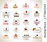 always,badge,baked,bakery,bakery logo,banner,black,bread,brown,cafe,cake,chimney,chocolate,coffee,concept