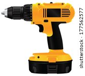 battery,bit,black,bore,boring,build,construct,construction,cordless,diy,drawing,drill,drillbit,drilling,driver