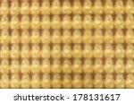 blurred photo bokeh  texture... | Shutterstock . vector #178131617