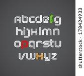 anuncio,alfabeto,anuncio,cartelera,boletín,creativa,creatividad,fuente,idea,información,soporte,enseñar,tipo,tipográfico,tipografía