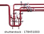 Electric Driven Fire Pump And...