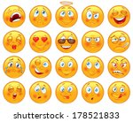 aggression,ailing,angel,angry,astonished,avatar,ball,button,cartoon,character,circle,collection,comic,crying,cute