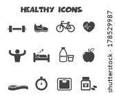 activo,bicicleta,dieta,pesa de gimnasia,ejercicio,gimnasio,mono,nutrición,icono,ejecutando,escala,zapatos,dormir,deportes,parada