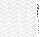 lace seamless pattern with...   Shutterstock . vector #178733963
