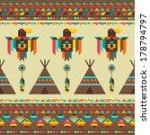 hranice,náušnice,sokol,peří,folklorní,jestřáb,indiáni,nativní,primitivní,opakování,jednoduchost,týpí,týpí,tribal,kmen