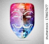 abstract creative concept...