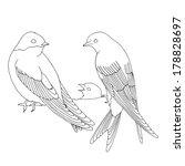 animals,artwork,bird,black,clip,collection,contour,decoration,drawing,eat,estonia,family,fauna,feather,flight