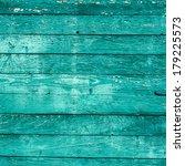 wood   texture   Shutterstock . vector #179225573