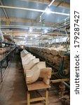 luannan county   january 5 ... | Shutterstock . vector #179287427