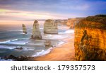 The Twelve Apostles  Great...