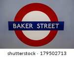 London  Uk July 10  Baker...