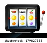 7 slot machine regler
