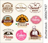 badge,baked,bakery,banner,bread,business,cafe,cake,chef,classic,cook,cream,cupcake,delivery,design