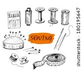 abstraction,accessory,babin,bobbin,centimeter,cotton,crafts,crochet,cushion,decoratively,doodle,drawing,drawn,element,for
