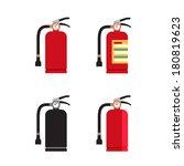 kaza,alarm,uyarı,kimyasal,acil,söndürmek,söndürücü,söndürme,itfaiye,köpük,yardım,yanıcı,çok,anlamına gelir,benzin