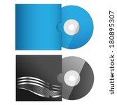 illustration set of software...   Shutterstock . vector #180895307
